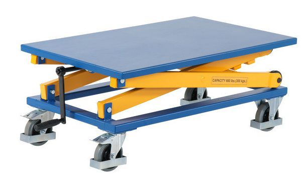 table l vatrice manuelle whiptruck transpalettes et gerbeurs sur mesure. Black Bedroom Furniture Sets. Home Design Ideas
